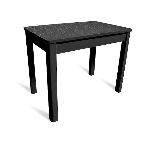 Обеденный стол Айсберг-01 ПЛ