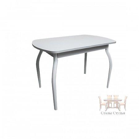 Обеденный стол ПГ-07 ЛДСП
