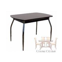 Обеденный стол ПГ-05 ЛДСП