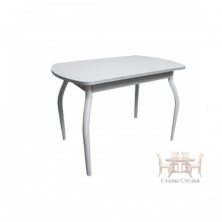 Обеденный стол ПГ-06 ЛДСП