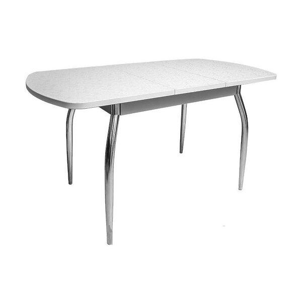 Обеденный стол ПГ-01 МДФ
