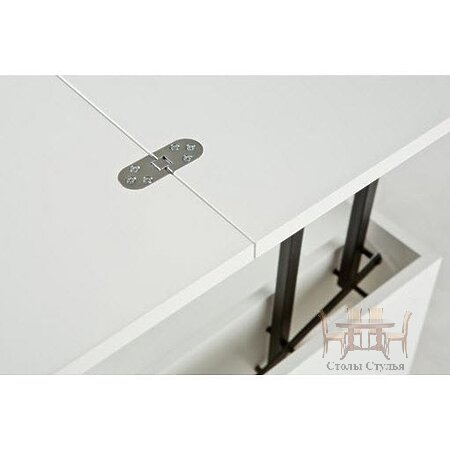 Стол трансформер Basic GL