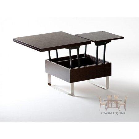 Стол трансформер Piccolo