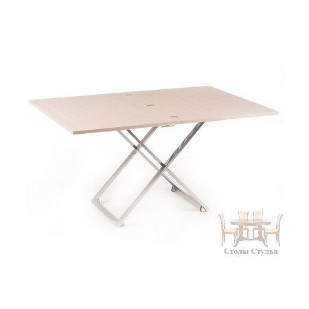 Стол трансформер Compact