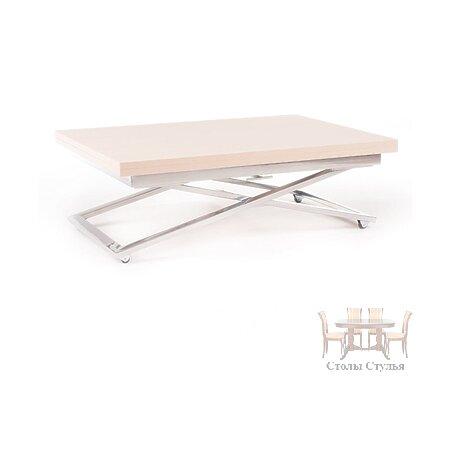 Стол трансформер Compact GL
