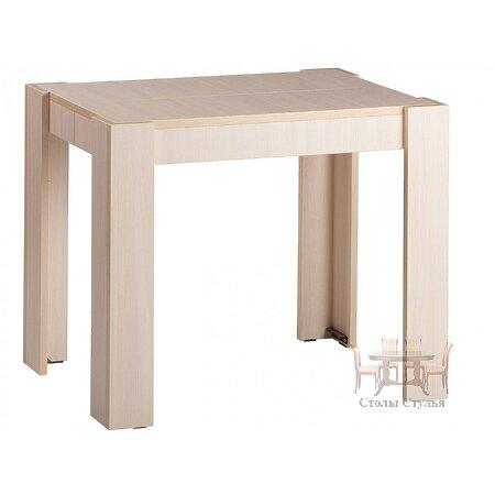 Стол трансформер Giant