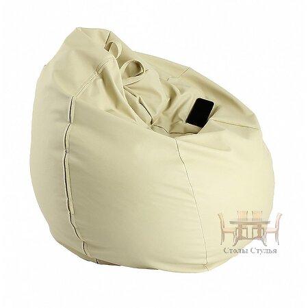 Кресло-мешок КМ-01