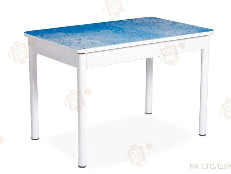 Стол Айсберг-Мини СТФ (960+300*600)