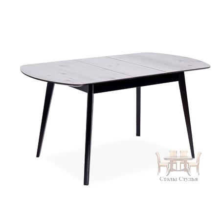 Стол Атлас 1 (1100+320*700)