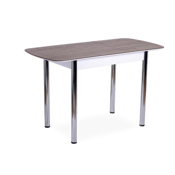 Стол Атлас Мини  (960+300*600)
