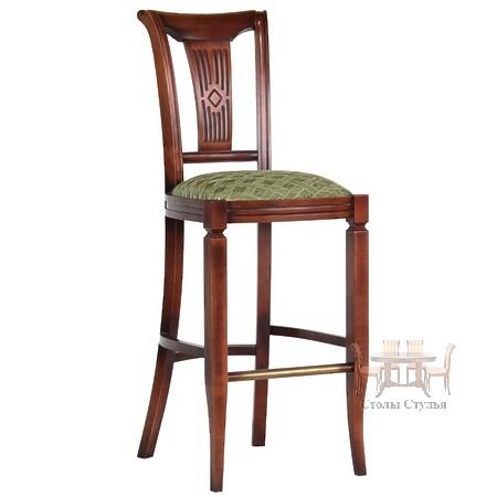 Барный стул Элегант 15-12