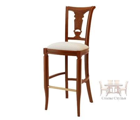 Барный стул Элегант 15-32