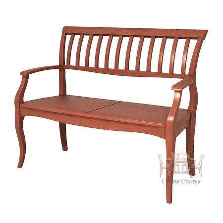 Кухонный диван Каприо 1-14