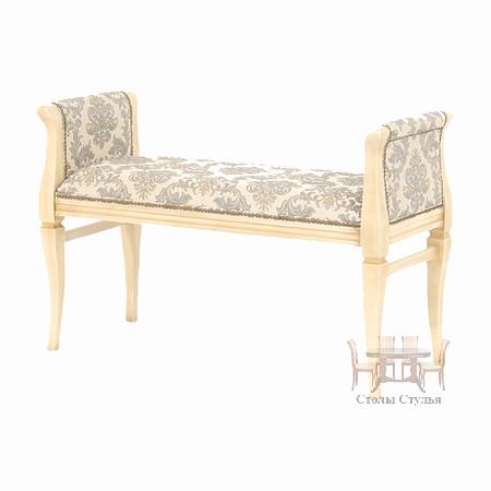 Кухонный диван Каприо 4-31