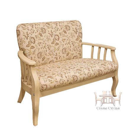 Кухонный диван Каприо 5-11