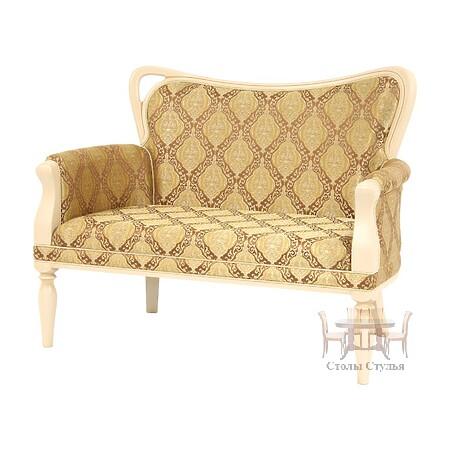 Кухонный диван Каприо 9-11
