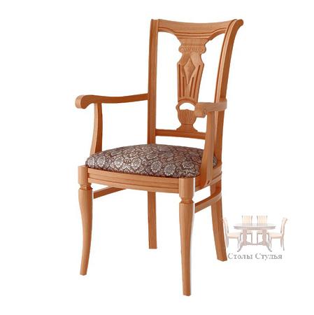 Кресло Элегант 17-22