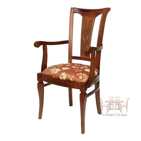 Кресло Элегант 17