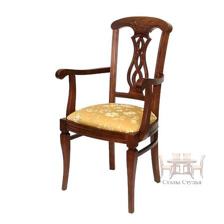 Кресло Элегант 1