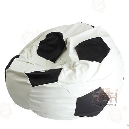 Кресло — Мешок  Мяч