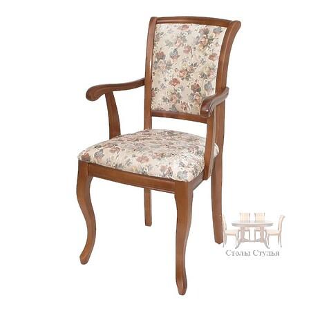 Кресло Сибарит 16