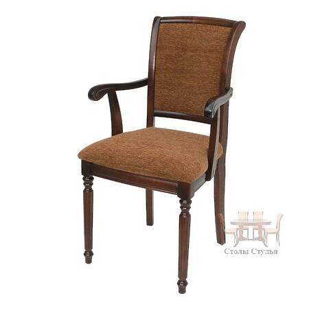 Кресло Сибарит 17