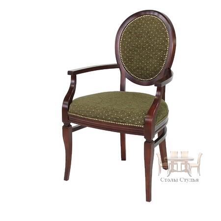 Кресло Сибарит 2-26