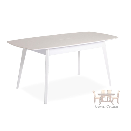 Стол Лучано (1300+380*800)
