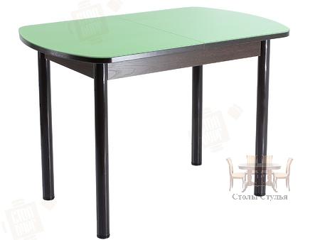 Стол ПГ-01 СТ (1100+320*700)