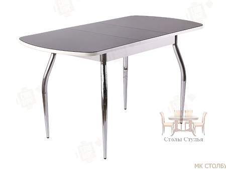 Стол ПГ-02  СТ (1200+320*800)