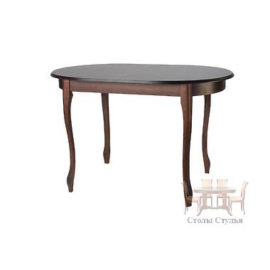 Стол Пранцо 1