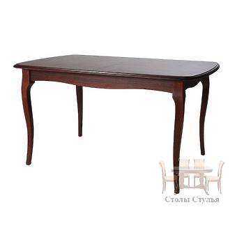 Стол Пранцо 3