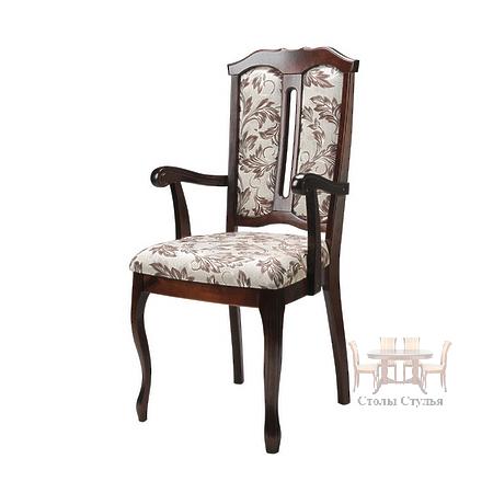 Кресло Сиеста 16