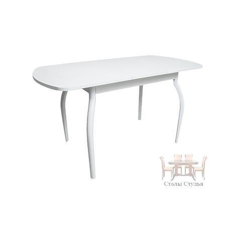 Обеденный стол ПГ-02 ДСП