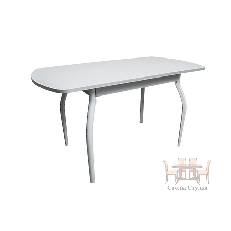 Обеденный стол ПГ-Мини ДСП